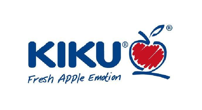 KIKU GmbH