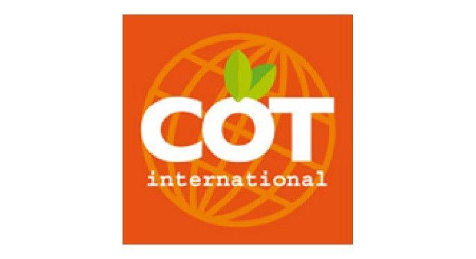 COT INTERNATIONAL
