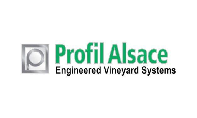 PROFIL ALSACE