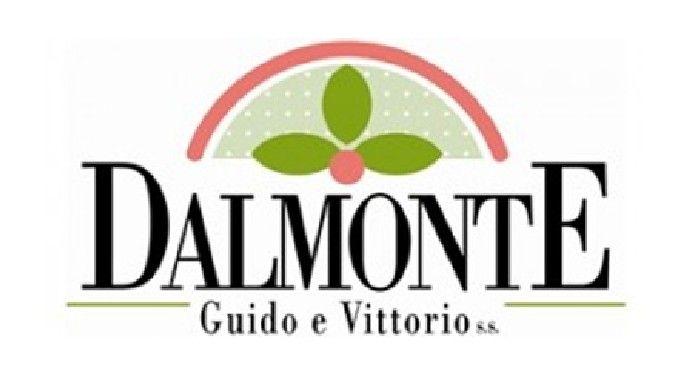 DALMONTE VIVAI