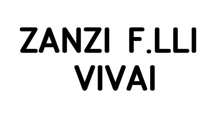 ZANZI F.LLI VIVAI