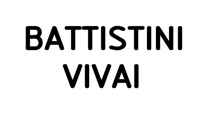 BATTISTINI VIVAI