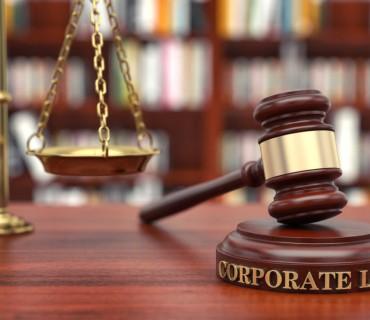 Απόφαση Δικαστηρίου δικαιώνει τη VITRO HELLAS εναντίον φυτωριούχου